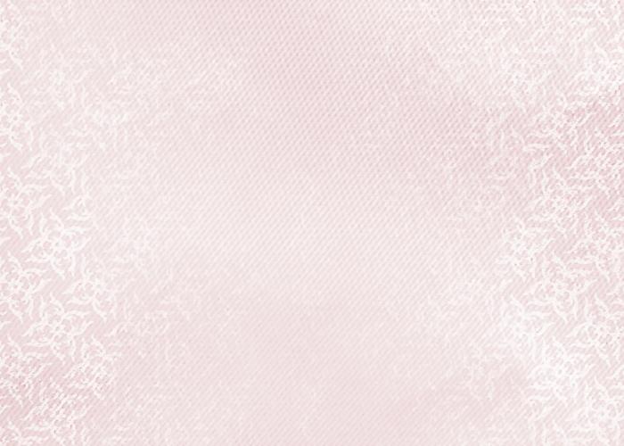 Бледный - интерьер  - всефото.рф