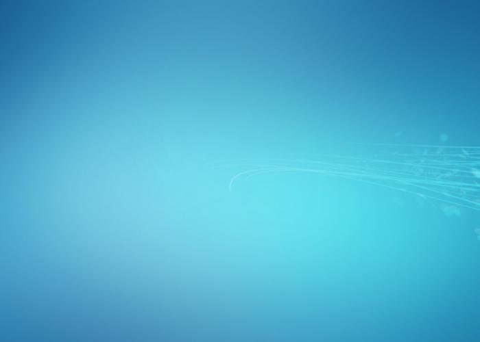 Голубой - интерьер  - всефото.рф