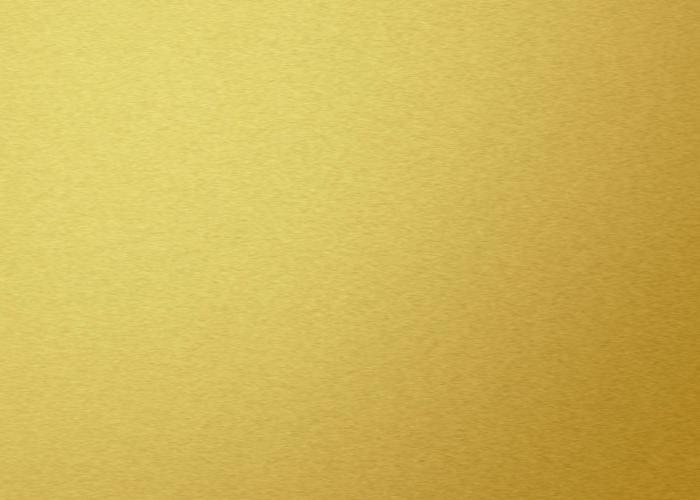 Золотистый - интерьер  - всефото.рф