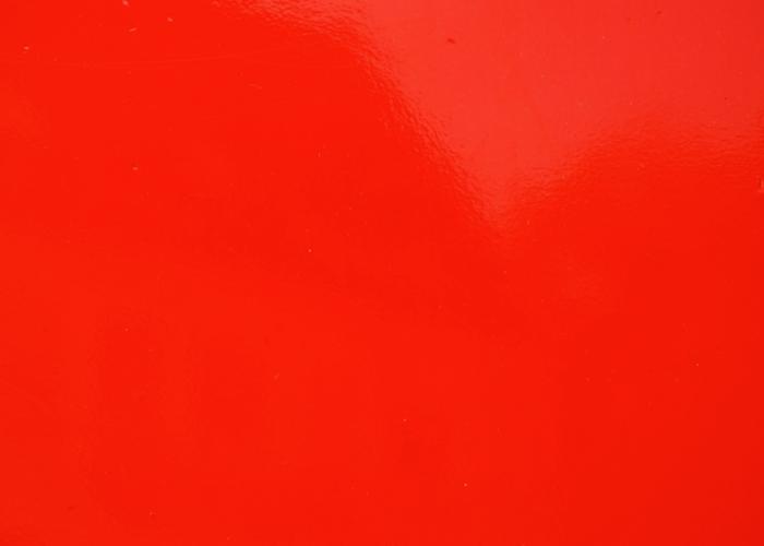 Красный - интерьер  - всефото.рф