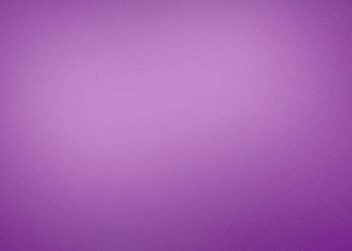 Лиловый - интерьер  - всефото.рф