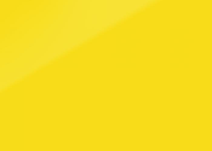 Лимонный - интерьер  - всефото.рф