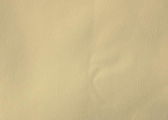 Песочный - интерьер  - всефото.рф