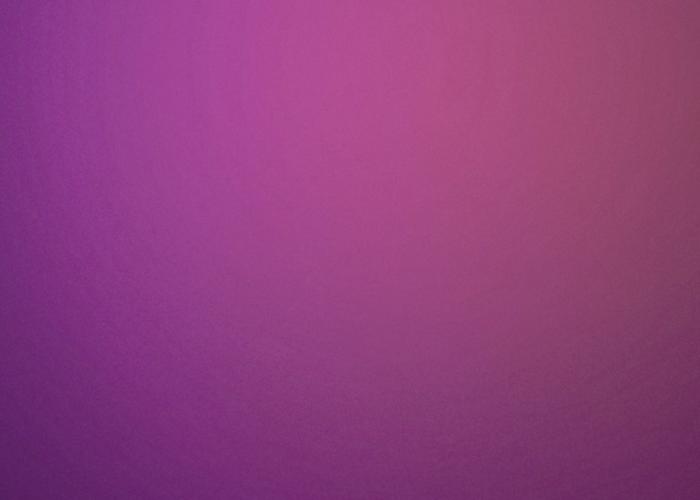 Пурпурный - интерьер  - всефото.рф