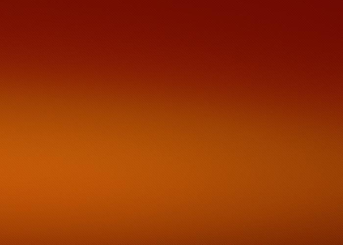 Рыжий - интерьер  - всефото.рф