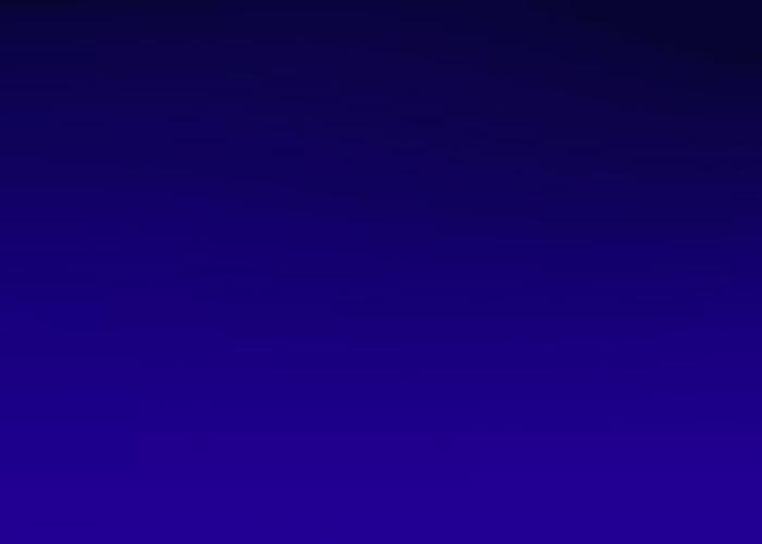 Синий - интерьер  - всефото.рф