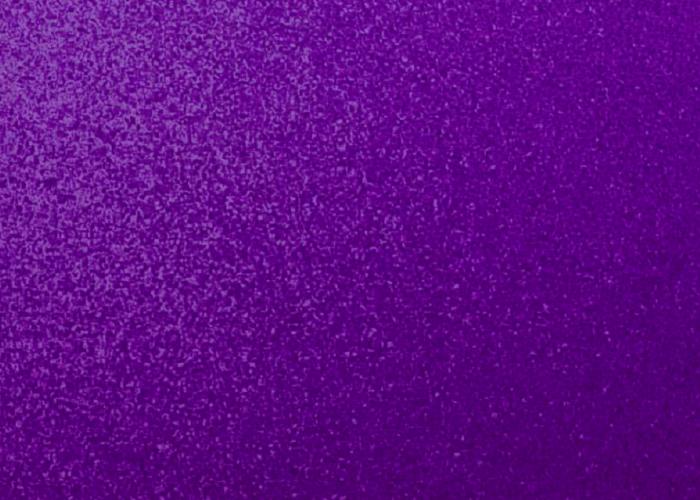 Фиолетовый - интерьер  - всефото.рф
