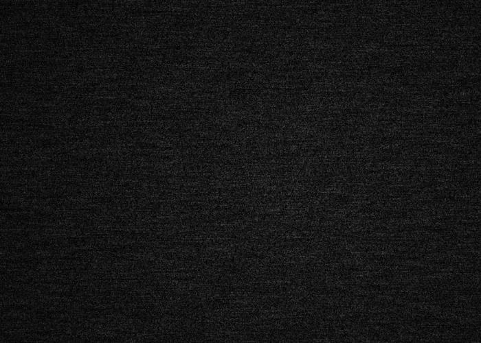 Черный - интерьер  - всефото.рф