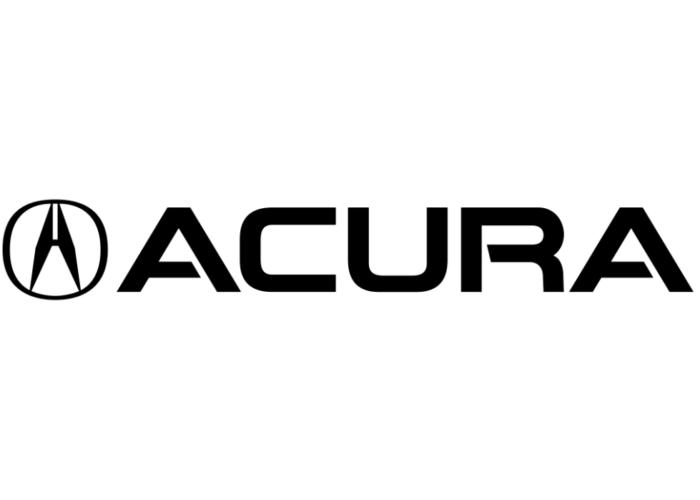 Acura - интерьер  - всефото.рф