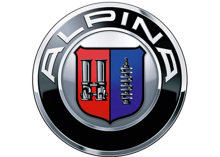 Alpina - интерьер  - всефото.рф