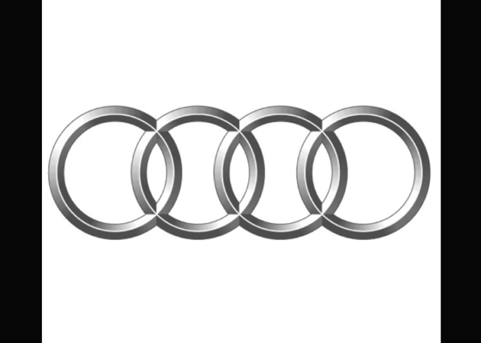 Audi - интерьер  - всефото.рф