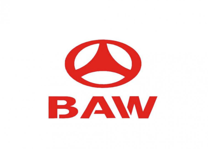 BAW - интерьер  - всефото.рф