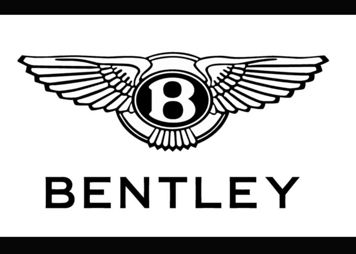 Bentley - интерьер  - всефото.рф