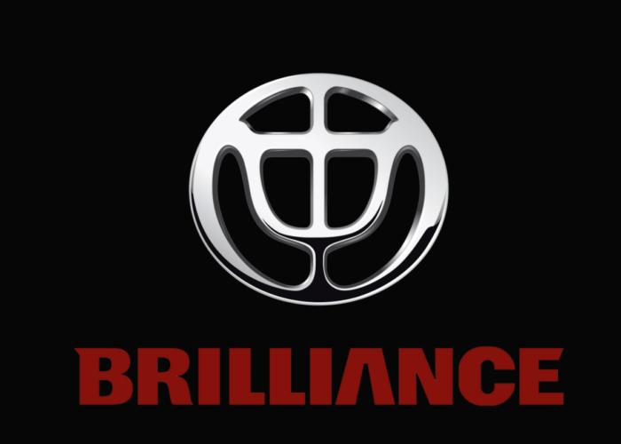Brilliance - интерьер  - всефото.рф