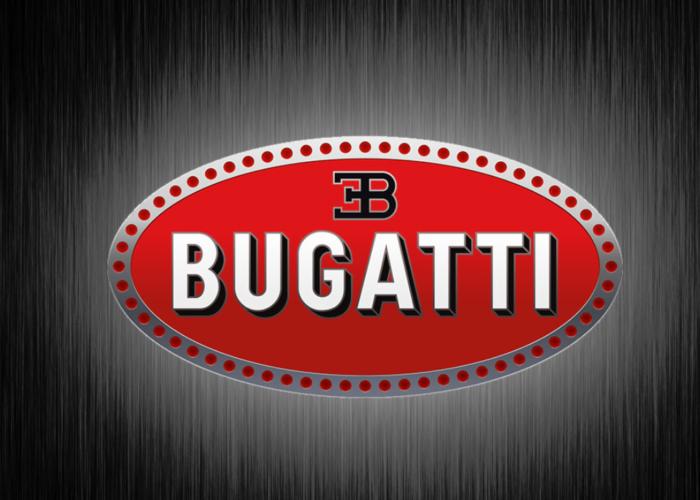 Bugatti - интерьер  - всефото.рф