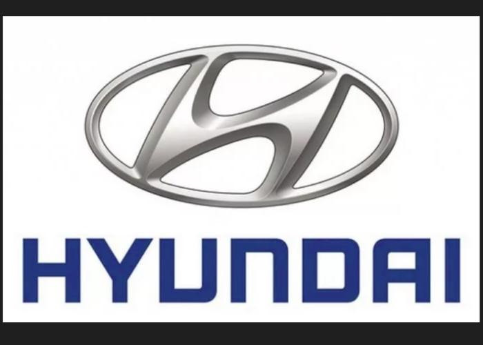 Hyundai - интерьер  - всефото.рф