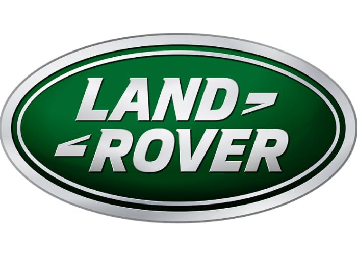 Land Rover - интерьер  - всефото.рф