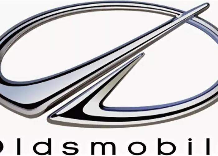 Oldsmobile - интерьер  - всефото.рф