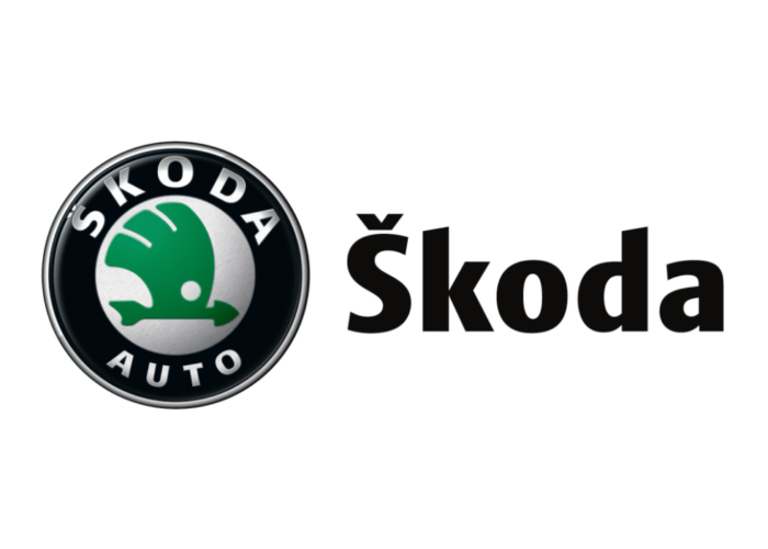 Skoda - интерьер  - всефото.рф