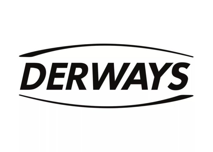 Derways - интерьер  - всефото.рф