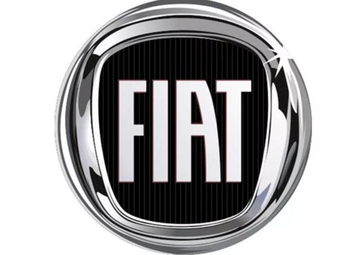Fiat - интерьер  - всефото.рф
