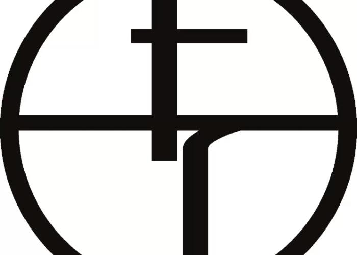 FSO - интерьер  - всефото.рф