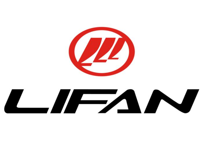 Lifan - интерьер  - всефото.рф