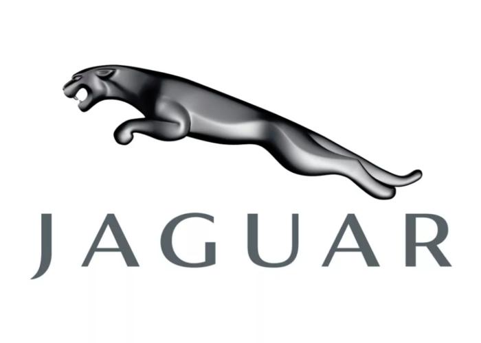 Jaguar - интерьер  - всефото.рф
