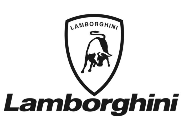 Lamborghini - интерьер  - всефото.рф