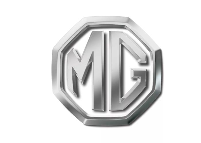 MG - интерьер  - всефото.рф