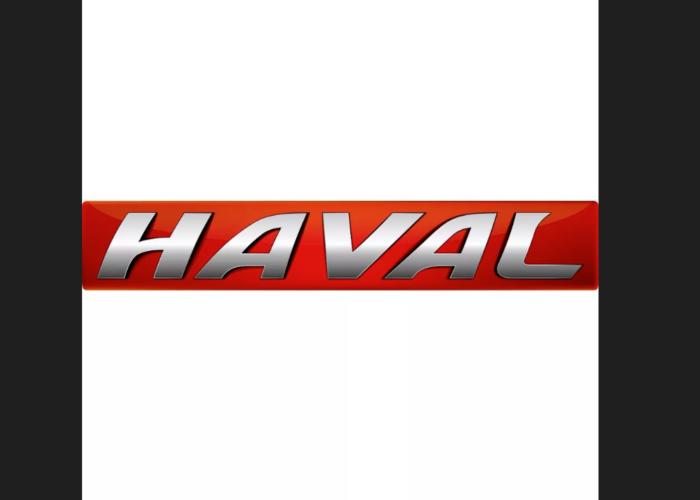 Haval - интерьер  - всефото.рф