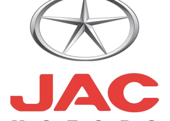 JAC - интерьер  - всефото.рф