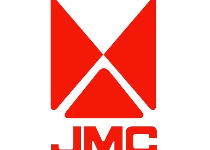 JMC - интерьер  - всефото.рф
