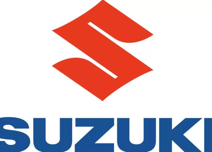 Suzuki - интерьер  - всефото.рф