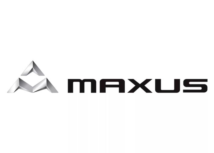 Maxus - интерьер  - всефото.рф