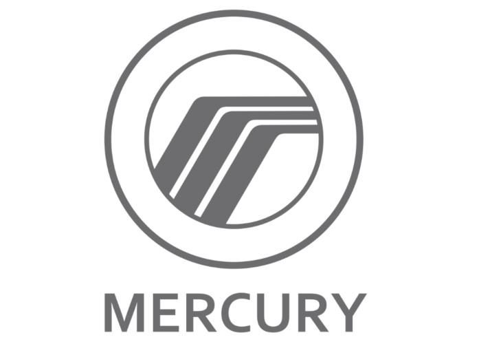 Mercury - интерьер  - всефото.рф