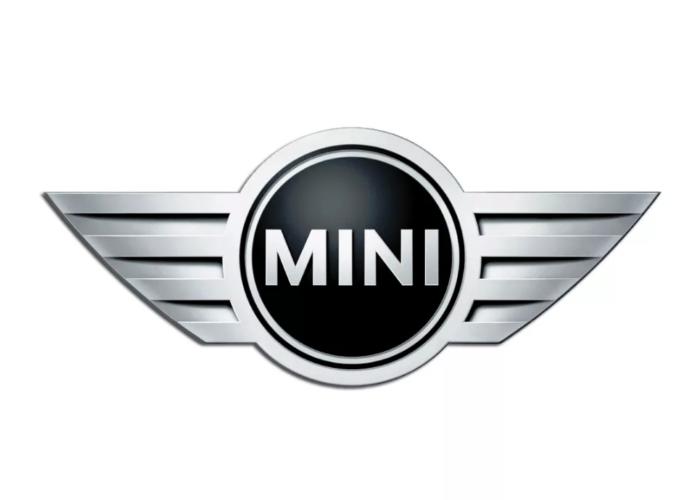 MINI - интерьер  - всефото.рф