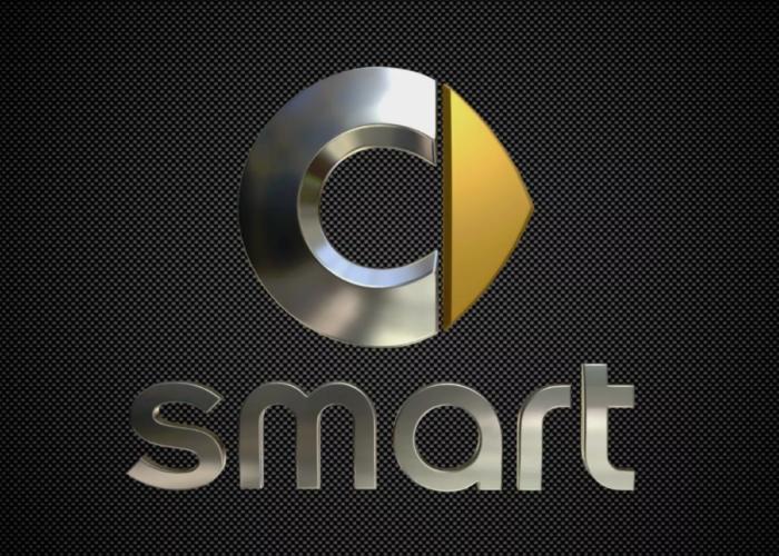 Smart - интерьер  - всефото.рф