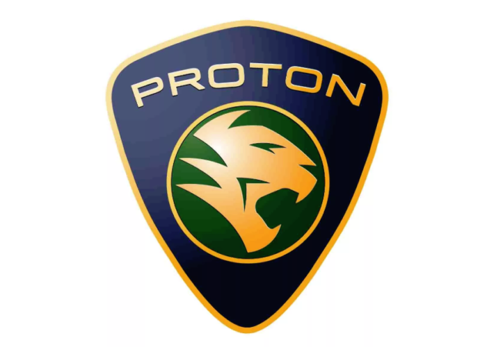 Proton - интерьер  - всефото.рф