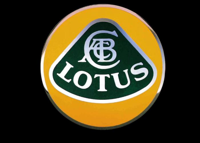 Lotus - интерьер  - всефото.рф