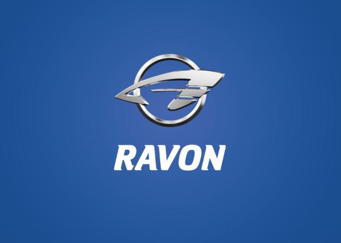 Ravon - интерьер  - всефото.рф