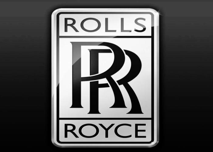 Rolls-Royce - интерьер  - всефото.рф