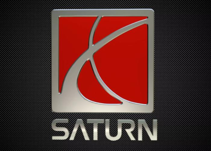 Saturn - интерьер  - всефото.рф