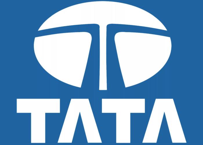 Tata - интерьер  - всефото.рф