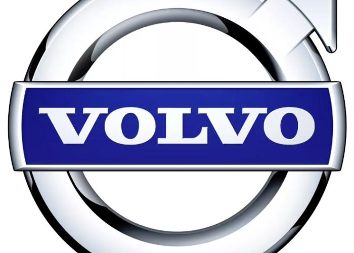 Volvo - интерьер  - всефото.рф