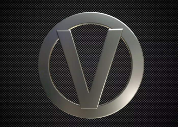 Vortex - интерьер  - всефото.рф