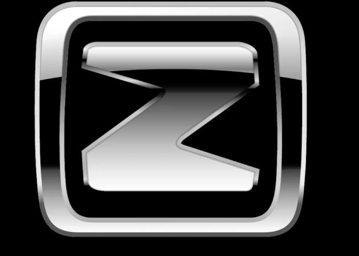 Zotye - интерьер  - всефото.рф