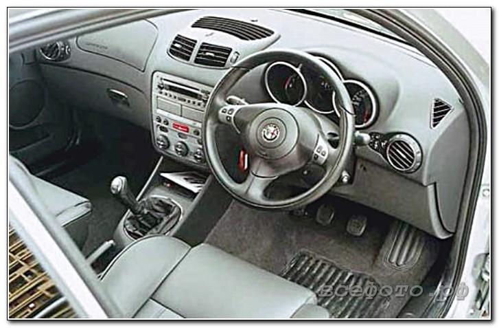 14 - Alfa Romeo