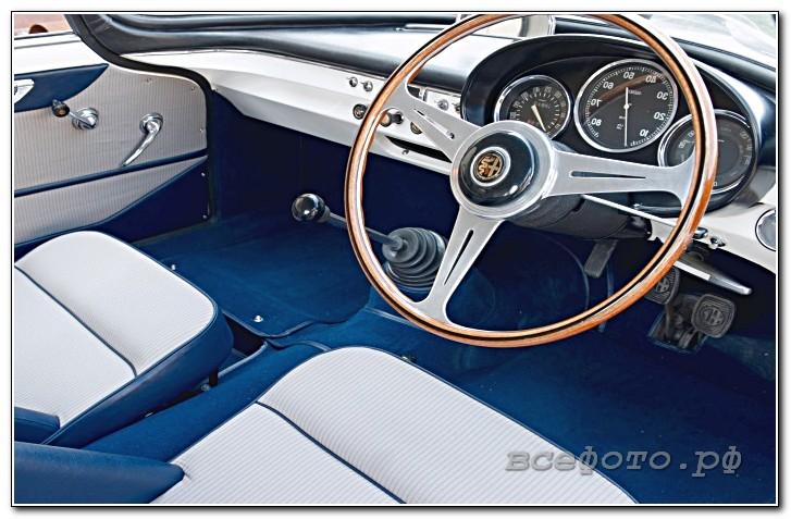33 - Alfa Romeo