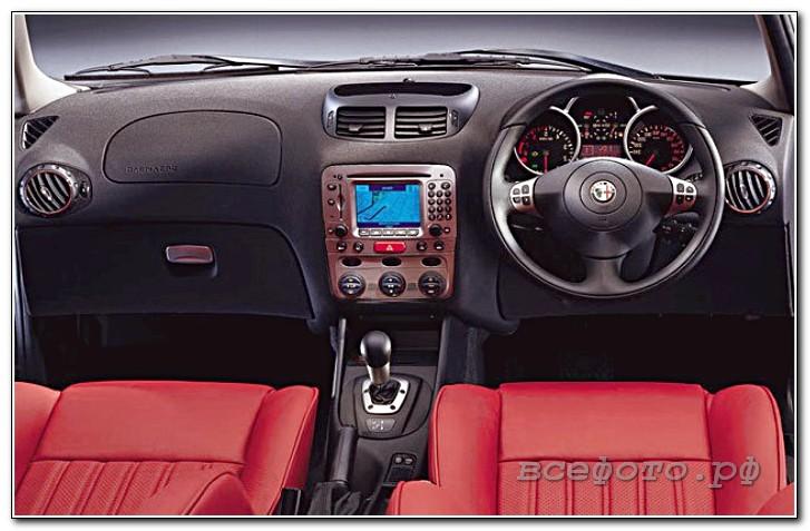 35 - Alfa Romeo